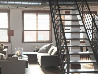 Co brać pod uwagę przy kupnie mebli do mieszkania?