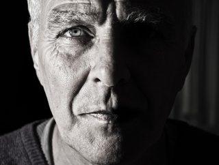 Demencja naczyniowa – czym jest?
