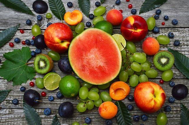 Naturalne probiotyki – jak wpływają na nasze zdrowie?