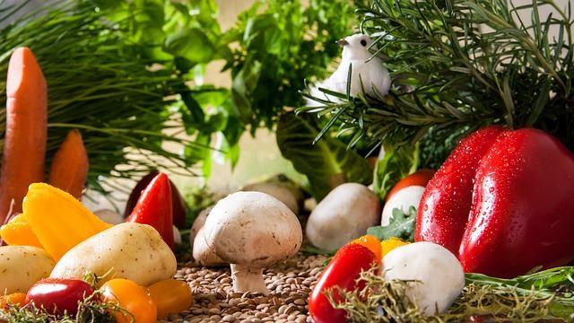 Jaka jest różnica między eko a bio? Zdrowa żywność pod lupą