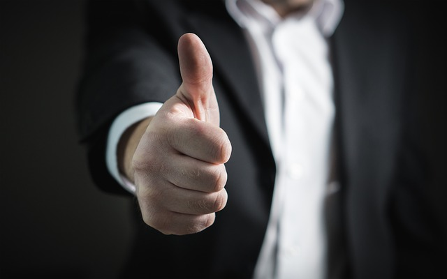Dlaczego najlepsi managerowie odnoszą sukcesy?