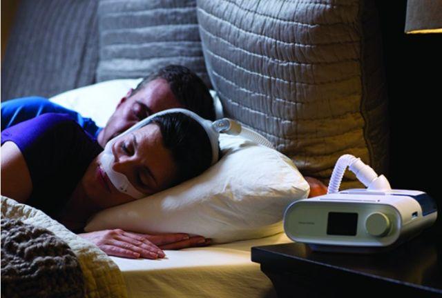Obturacyjny bezdech senny – co trzeba wiedzieć?