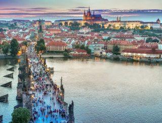 Jak znaleźć dobrą pracę w Czechach