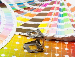 Drukowanie na materiałach to prosta realizacja indywidualnych projektów!