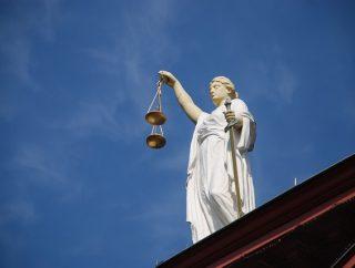 Skąd czerpać wiedzę na temat prawa?