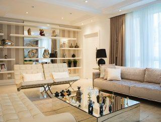 Klasyczne czy nowoczesne wyposażenie domu?