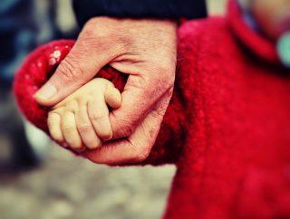 Najważniejsze informacje odnośnie prawa rodzinnego