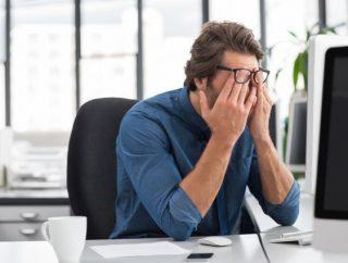 Co zrobić, gdy cały czas czuje się zmęczony?