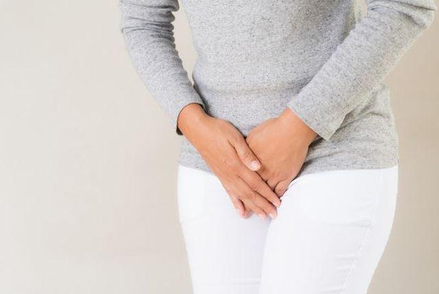 Jak uniknąć infekcji intymnej?