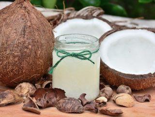 W jaki sposób stosować naturalne oleje kokosowe?
