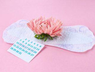 Czy noszenie wkładek higienicznych jest dla kobiety zdrowe?