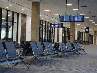 Czego może oczekiwać niepełnosprawny na polskim lotnisku?
