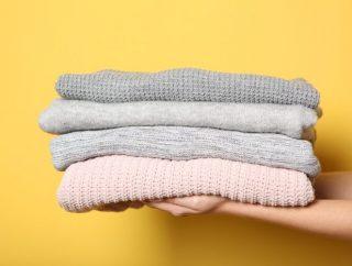 Jak powstają dzianiny i tkaniny?